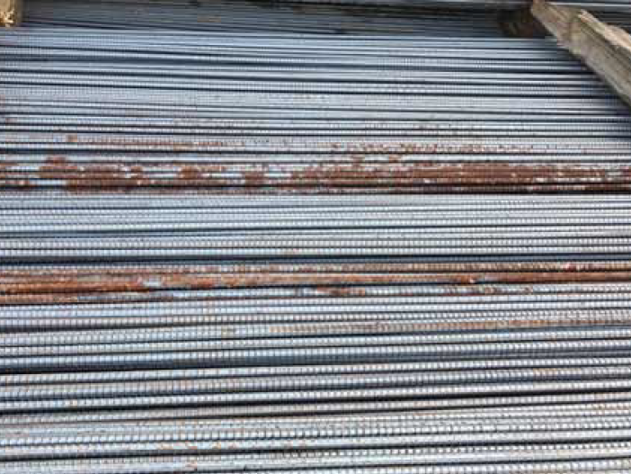Surplus Steel - Buy and Sell Steel   Lombard Metals