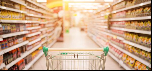 supermarketcart2